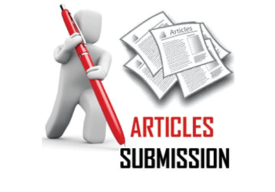 Article Submission Traffics.in